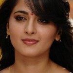 Anushka wants Love Marriage!