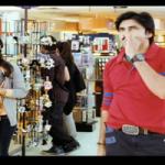 Attarintiki Daredi Comedy Dialogue Promo