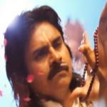 Attarintiki Daredi Kevvu Keka Babaji Song Trailer HD