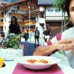 Attarintiki Daredi Kirrakkuu Keka Puttinchave HD Song Trailer