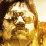 Autonagar Surya trailer on Naga Chaitanya's birthday1
