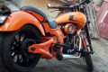 Balakrisha Legend telugu movie  Bike Photos
