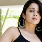 Charmi Kaur New Latest Hot Photo Shoot