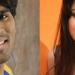 Megastar Chiranjeevi's song remix in Kotha Janta Movie1
