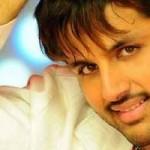 Nithin Heart Attack's Hyderabad schedule details