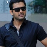 Nithin Heart Attack teaser is coming soon1
