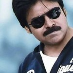 Pawan Kalyan is going to attend ICFFI closing ceremony