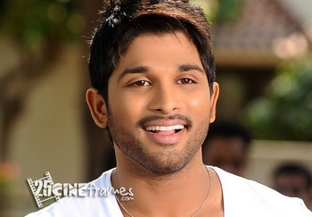 Race Gurram shooting completes in December