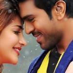 Ram Charan Yevadu's release date1