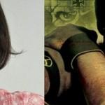 Sai Dharam Tej to ramance with Regina Cassandra1