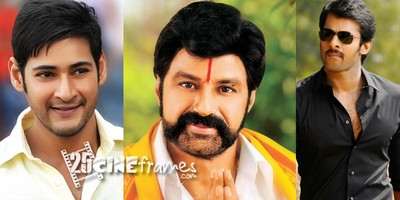 tollywood-high-budget-movies