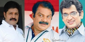 A great loss for Telugu Industry