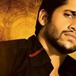 Autonagar Surya in re-recording Phase1