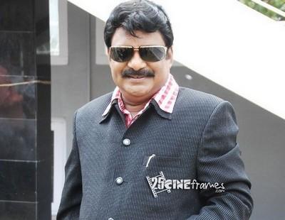 Dharmavarupu Subramanyam is no more