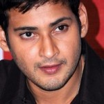 Mahesh Babu says No plans to show off my body1