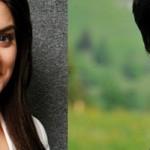 New Partner for Raviteja and Hansika