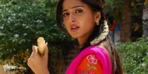 No time for me says Anushka