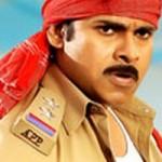 Pawan Kalyan's remuneration for Gabbar Singh 2 1