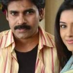 Pawan Kalyan and Asin in Gabbar Singh 2 1