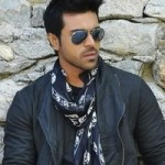 Ram Charan Yevadu new trailer Postponed1