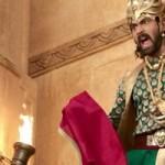 Rana Daggubati's Baahubali Birthday Teaser