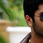 Sharwanand New film details1