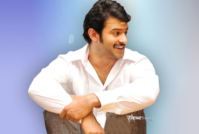 Prabhas Marriage In 2013?