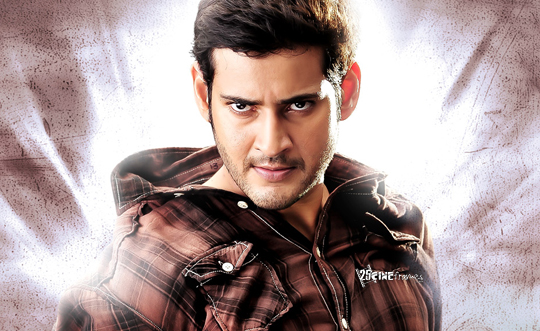 Action Sequences Are Going To Be Highlight In MAHESH-SUKUMAR Movie