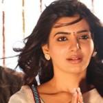 Autonagar Surya Movie Promo Songs