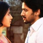 Autonagar Surya audio and film release dates1
