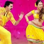 Bhimavaram Bullodu censor Report1