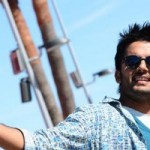 Nithin Hattrick confidence on Heart Attack1