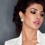 Pareshanura full video song dhruva movie ram charan rakul preet aravind - 1 5