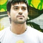 Ram Charan to launch Yevadu trailer at Theater 1