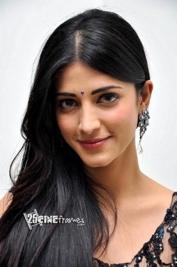 Shruti Haasan Discharged from Apollo Hospital