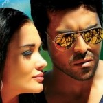 Yevadu posters Created legal trouble to Ram Charan1