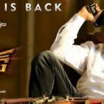 Bala Krishna First Look in Legend Wallpapers