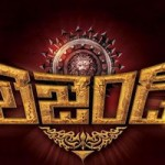 BalaKrishna Legend Movie First Look Photos1