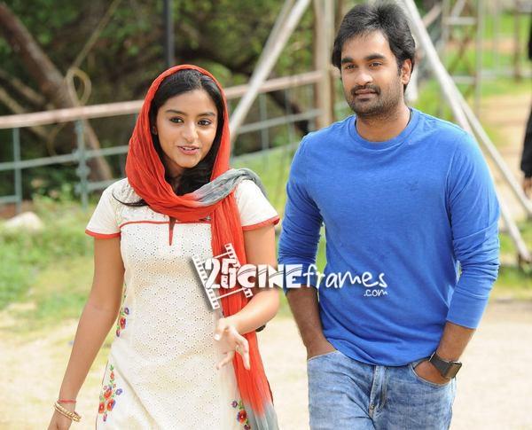 Basanthi Telugu Movie release date Changed