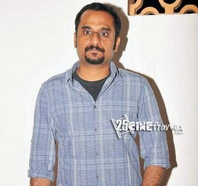 Deva Katta Next Film project details