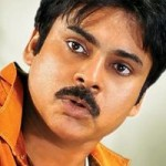 Does Pawan Kalyan and Venkatesh are Producers?