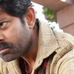 Jagapathi Babu's Pilla Nuvvu Leni Jeevitham Movie First Look
