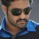 NTR's Rabhasa song Shoot to be Finish1