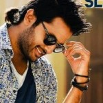 Nithin Heart Attack first week collections1