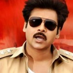 Now its the time to end discussions for Gabbar Singh21