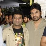 Pawan Kalyan Gabbar Singh 2 launched1