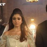 Raja Rani Telugu Theatrical Trailer HD
