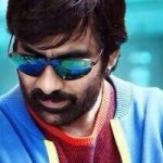 Ravi Teja is a Powerful Police Officer in Power1