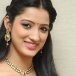 Richa Panai New Photo Stills