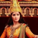 Rudhramadevi 3D wrapped up a major schedule1